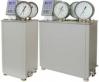 Термостаты для измерения давления насыщенных паров нефтепродуктов