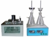 Аппараты для определения механических примесей