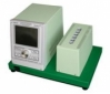 Аппараты для определения температуры каплепадения
