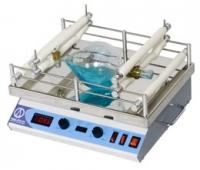 Перемешивающее устройство LS-110