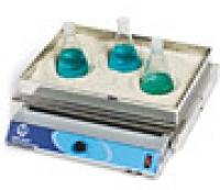 Нагревательная плита LH-403