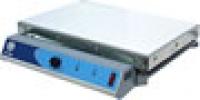 Нагревательная плита LH-302