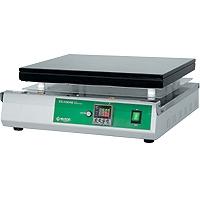 Плита нагревательная ES-Н3060