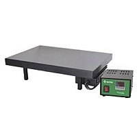 Плита нагревательная ES-НF3060