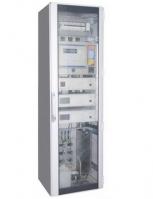 Газоаналитическая система ГАС ЕТ-01