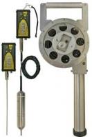 Электронный термометр ExT- 01/3