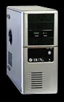 Генератор азота ГА-400 H