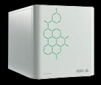 Генератор азота для анализов следовых концентраций (Precision Nitrogen Trace)