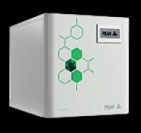 Генератор водорода для стандартных анализов (Precision Hydrogen)