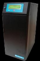 Генератор чистого азота ГЧА-120