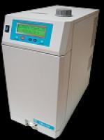 Генератор чистого водорода ГВЧ-36Д