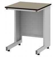 Стол лабораторный низкий Mod. -600 СЛТr н